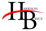 harrison-bryce-logo
